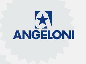 (c) Blogangeloni.com.br