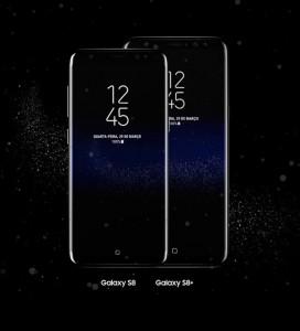 galaxy-s8+-1